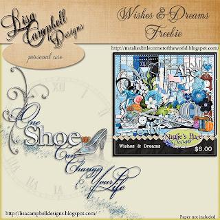 http://www.mediafire.com/download/7212k8r3flqzpa4/LCD_Wishes_%26_Dreams_WA.zip