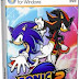FREE DOWNLOAD GAME Sonic Adventure 2 FULL VERSION (PC/ENG) MEDIAFIRE LINK