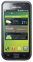 Samsung Galaxy S Refurbished, Mobile Phone Reviews