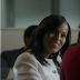 "Olivia's Prada Cappotto Coat on Scandal Season 3, Episode 11: ""Ride, Sally, Ride"""