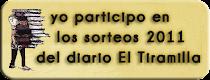 Concurso del Diario El Tiramilla