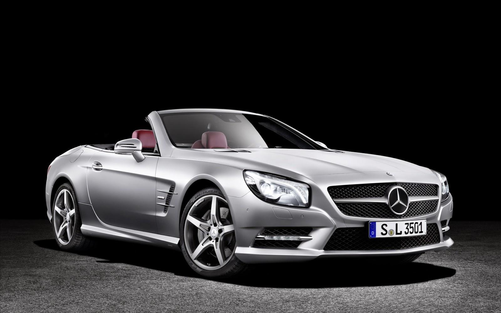 http://www.autocarsinfo.com/2014/09/mercedes-benz-sl-class-2013-free.html