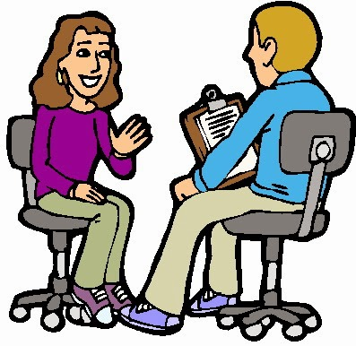 Nice Describe Your Ideal Company, Location And Job. Hr Interview Questions And  Answers