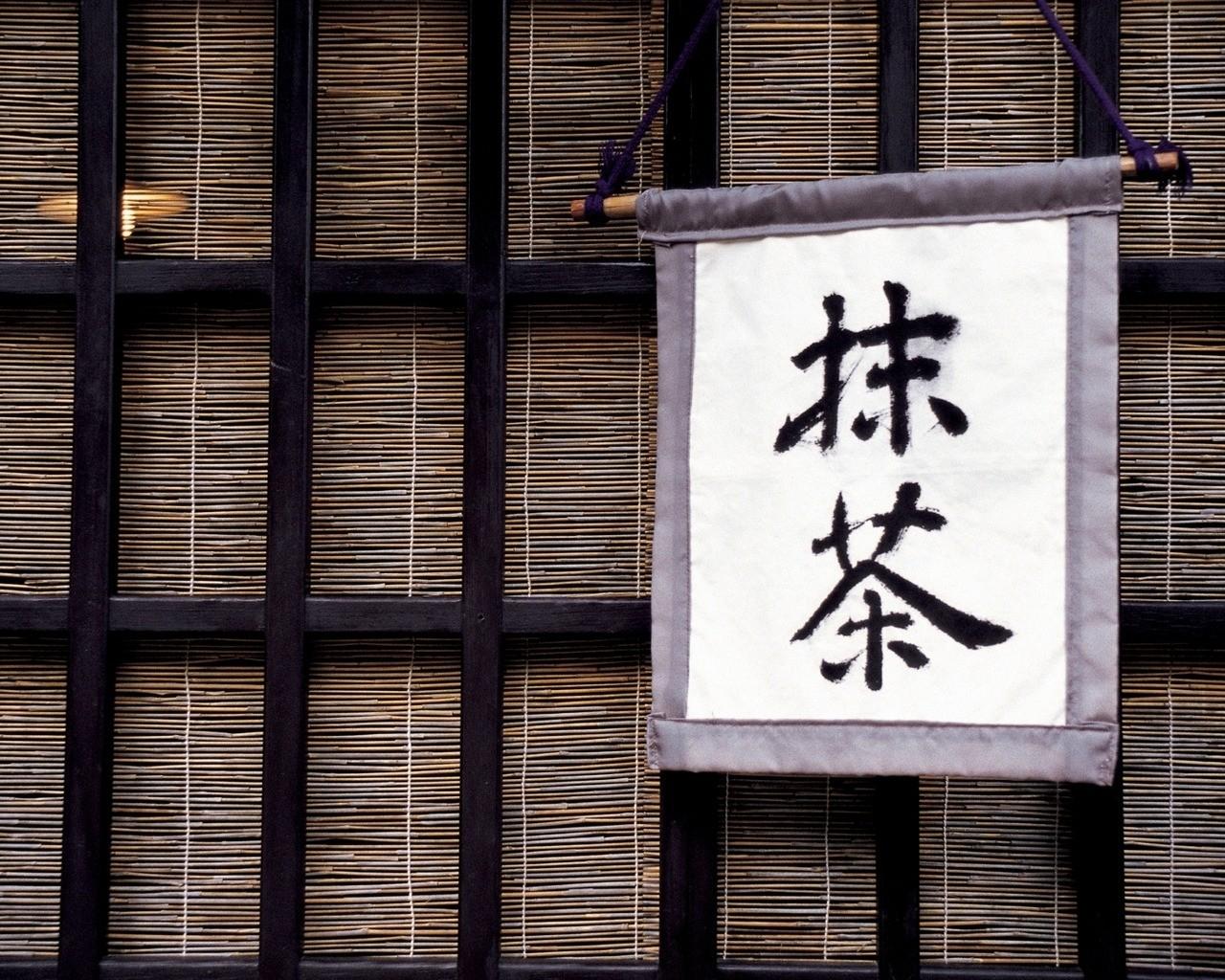http://4.bp.blogspot.com/-gJsYMhKPE0w/TyQIddw-sRI/AAAAAAAAAgc/JkiXQN9Jim0/s1600/wallpaper-1614651.jpg