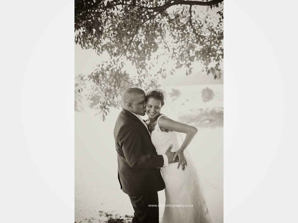 DK Photography 1st%2BBLOg-16 Preview ~ Lawrencia & Warren's Wedding in Forest 44, Stellenbosch  Cape Town Wedding photographer