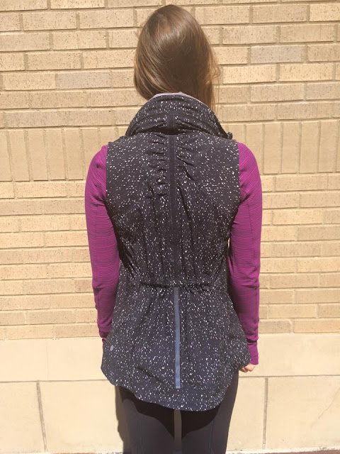 lululemon go-the-distance-vest kanto-catch-me-ls