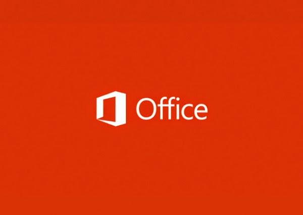 microsoft office 2013 full crack terbaru