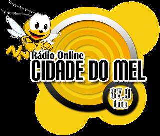 Nossa Parceira Rádio Online Cidade do Mel, 87,9 FM