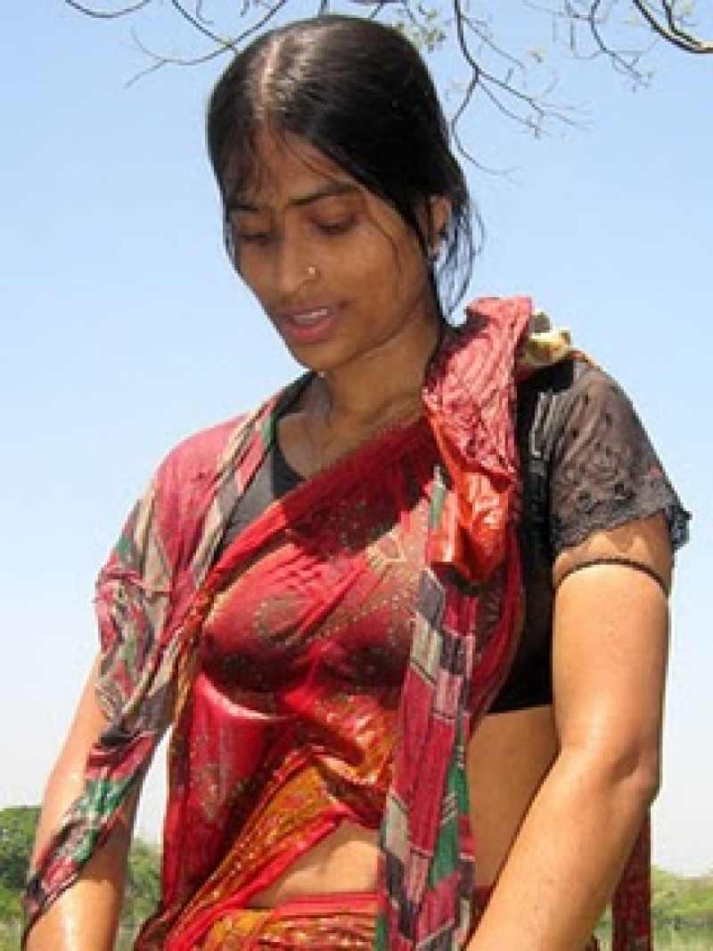 from Axton bangladeshi sexy girls pussy photos
