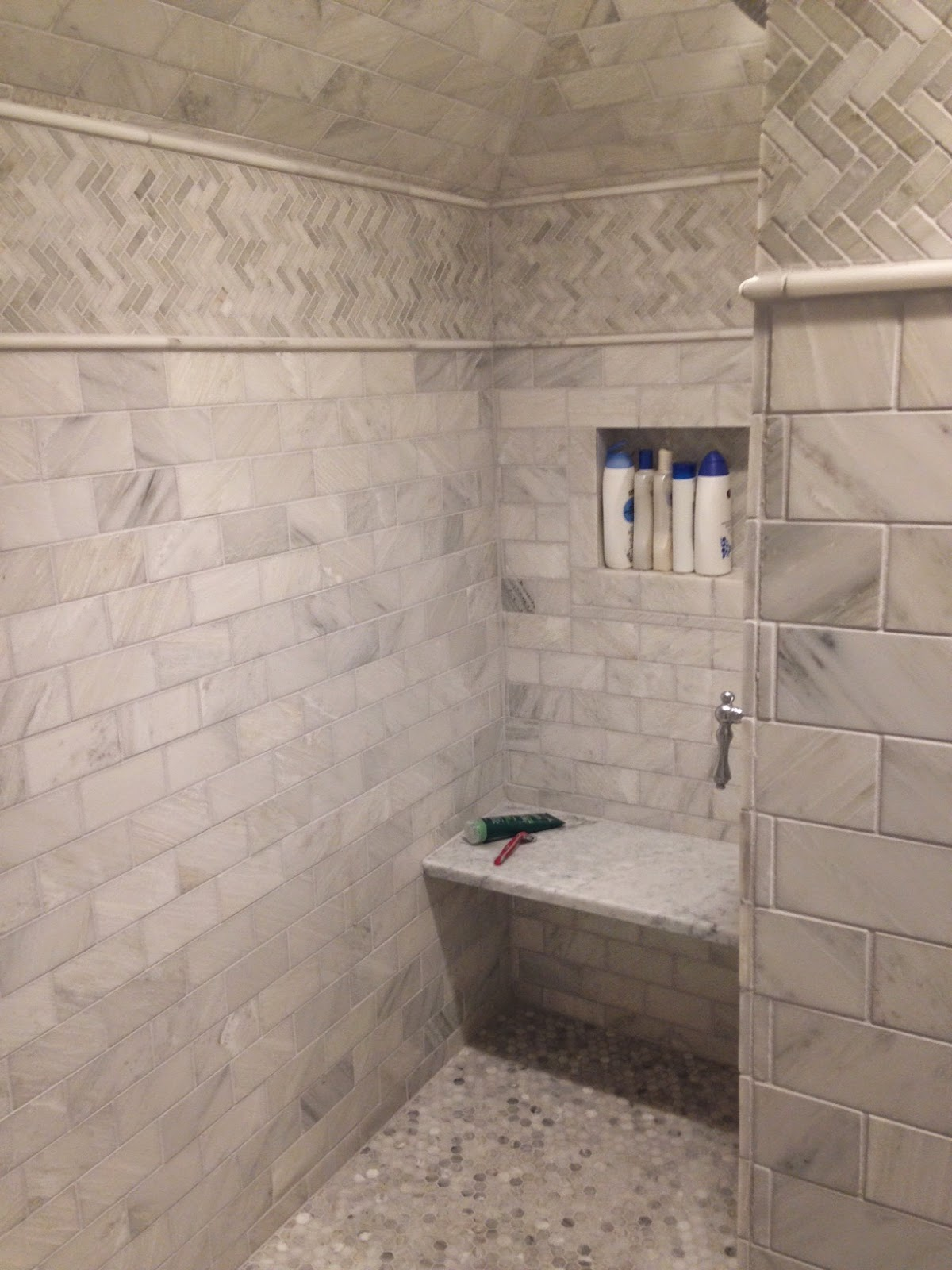 The Tile Shop Design By Kirsty 42615 5315