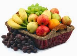 Buah yang Baik Untuk Diet Sehat dan Mudah