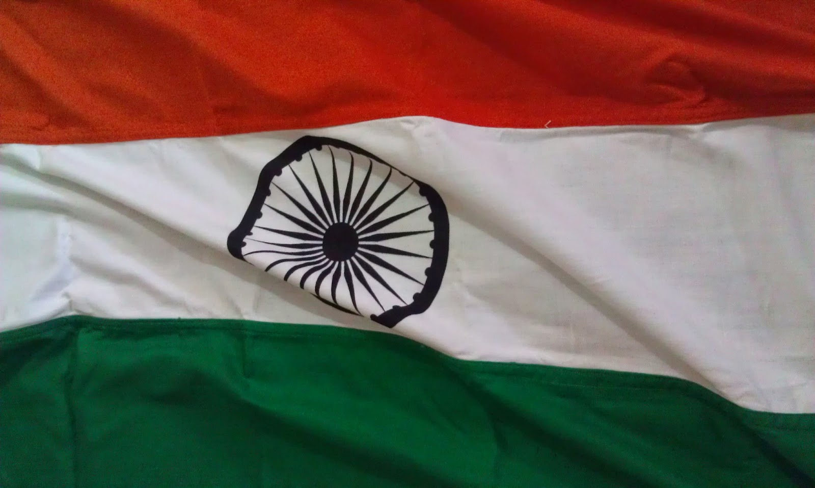 kerala psc national flag of   national flag