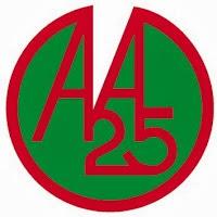 Associação 25 Abril