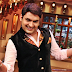 WOW ! Kapil Sharma is back with new show Comedy Style on Sony TV