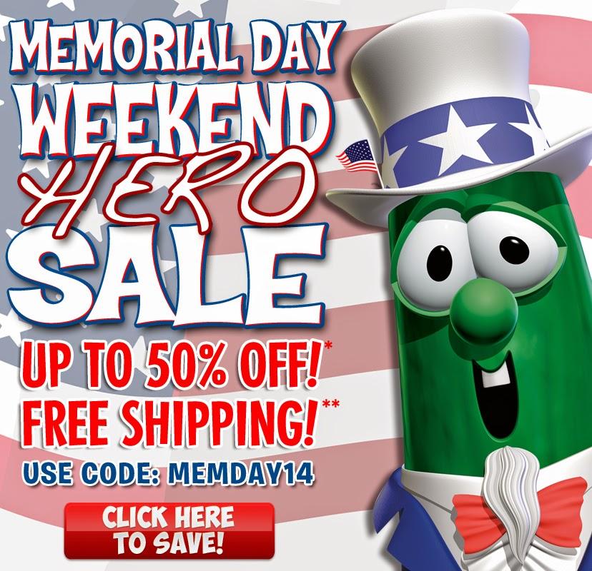 http://store.veggietales.com/special-sale.html