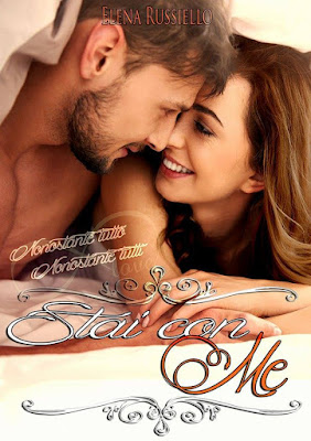 http://www.amazon.it/Stai-me-Live-Vol-4-ebook/dp/B00W19QY8K