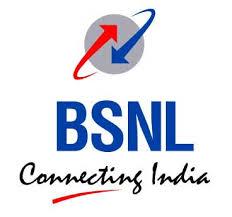 BSNL TTA Syllabus 2013]