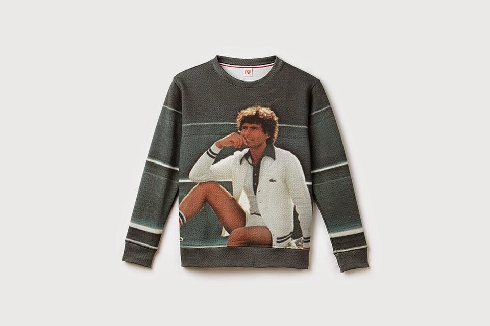 ropa-tenis-lacoste-estampados-print-hombre