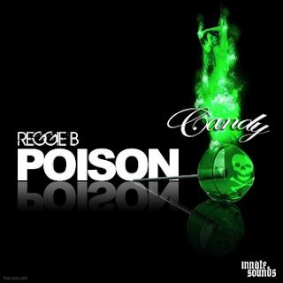 Reggie B+Poison