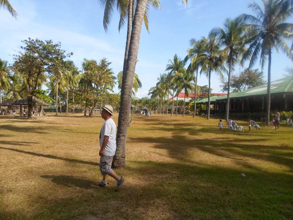 Pangasinan online