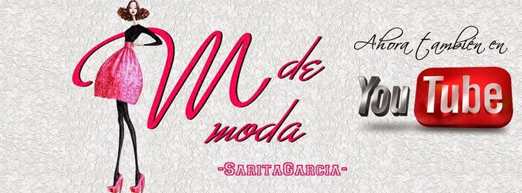 MdeModa