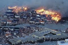 bencana hancurnya suatu negara