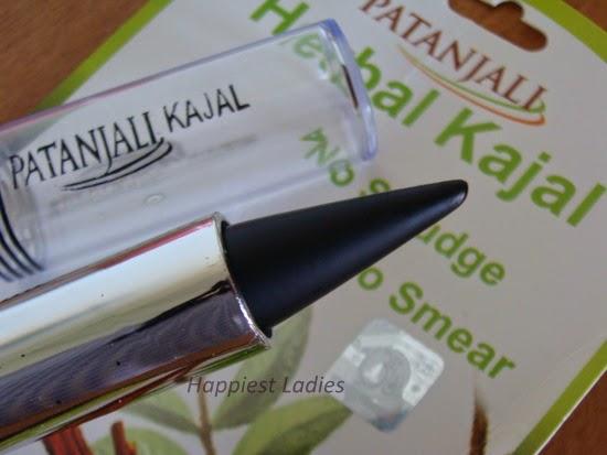 Patanjali Kajal  Herbal