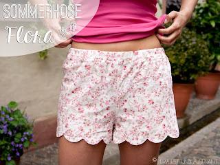http://vervliestundzugenaeht.blogspot.de/2015/05/sommerhose-flora-Pattydoo.html
