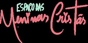 Espaço das Meninas Cristãs