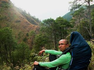 Akiki Trail