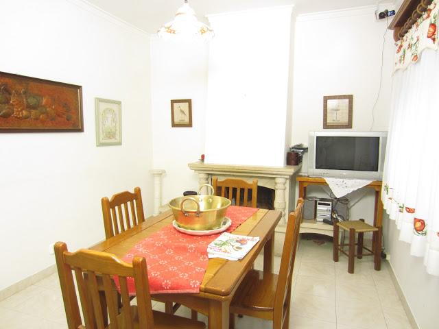 Antes e depois na decora o jeito de casa blog de - Programas de reformas de casas ...