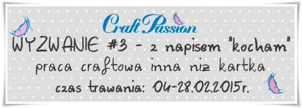 http://craftpassion-pl.blogspot.com/2015/02/wyzwanie-3-praca-z-napisem-kocham.html
