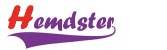 http://www.hemdster.de/?product=unisex