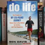 Ben Davis - Do Life