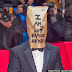 (Huffington Post) 10 Actors Who Left Hollywood More Successfully Than Shia LaBeouf