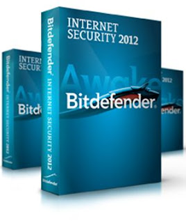 antivirus,protection from internet,bitdefender review,antivirus 2012