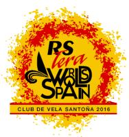 Mundial RS Tera Santo�a 2016