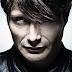 Hannibal é cancelada pela NBC