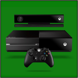 Is the XBox One Fated to Fail?