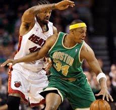 NBA Odds