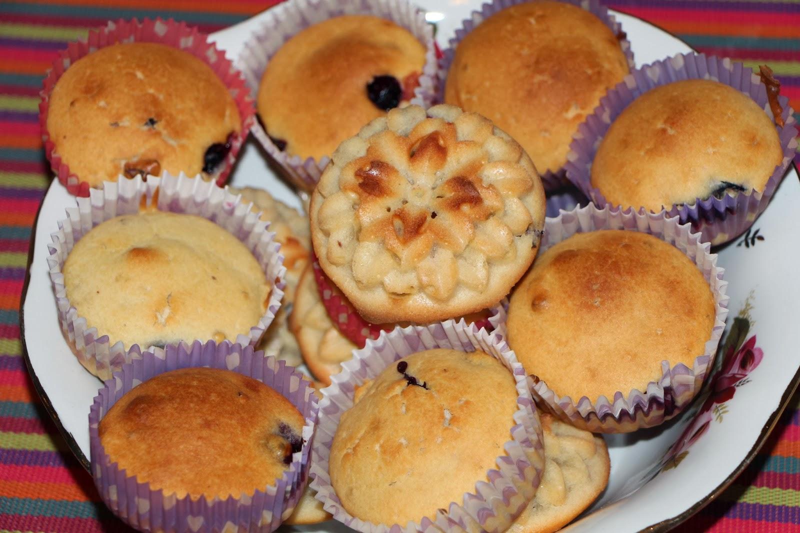 Кекс на кефире рецепты рецепт пошаговый