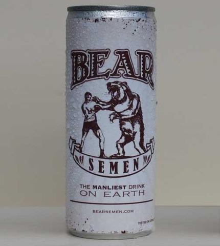 Bear+Semen+Drink.jpeg