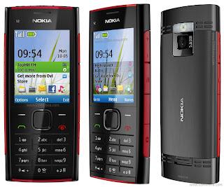 content free nokia x2 00 rm 618 schematic service manual rh contentfreeguz blogspot com Lumia Nokia X2 -01 Themes Nokia X2.00 Game