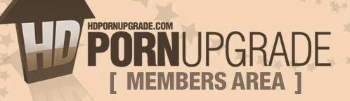 HD+PORN 28.12.2013 free brazzers, mofos, pornpros, magicsex, hdpornupgrade, summergfvideos.z, youjizz, vividceleb, mdigitalplayground, jizzbomb,meiartnetwork, lordsofporn more update