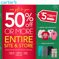 http://www.carters.com/home?id=carters