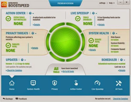 Auslogics-BoostSpeed-Premium-7.5.0.0