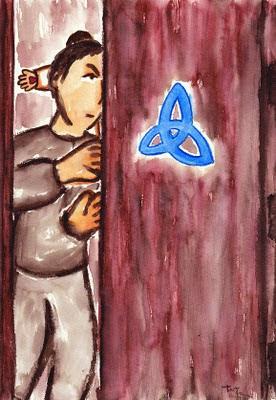 """""""Trinitarian Confession"""""""
