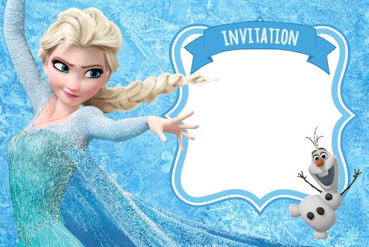 Papilles on off sweet table anniversaire reine des neiges - Elsa la reine des neige ...
