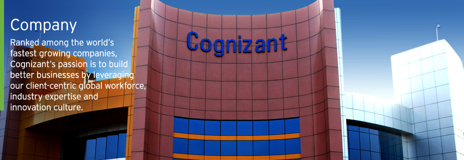 TO UPLOAD RESUME FOR THE COGINZANT VISIT THE FOLLOWING LINK DIRECTLY :