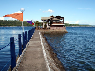 Waterfront Hotel Davao Room Rates